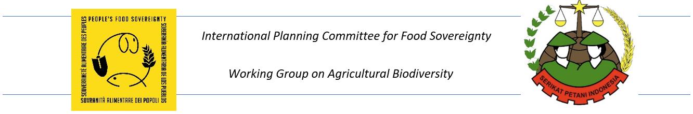 Consulta de OSC de Asia y el Pacífico sobre los derechos de los agricultores a los recursos fitogenéticos para la alimentación y la agricultura