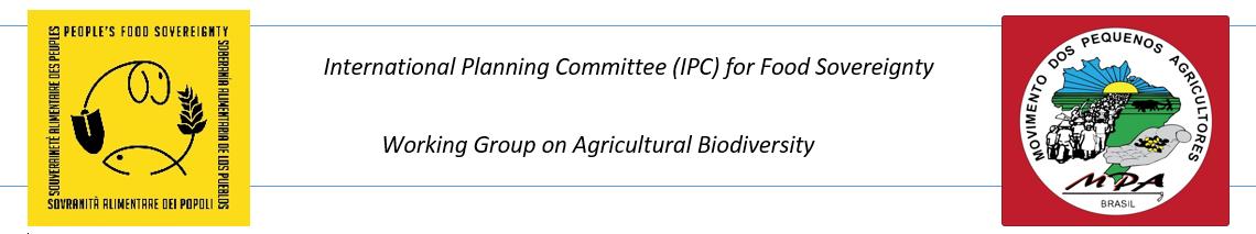 Consultation d'Amérique Latine et des Caraïbes sur la mise en oeuvre des droits des agriculteurs sur les ressources phytogénétiques pour l'alimentation et l'agriculture