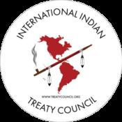 IITC-Logo-new (1)