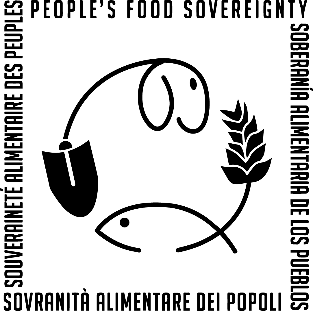 International Planning Committee for Food Sovereignty (IPC)